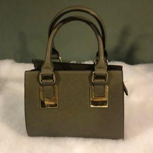 Call it Spring women's purse